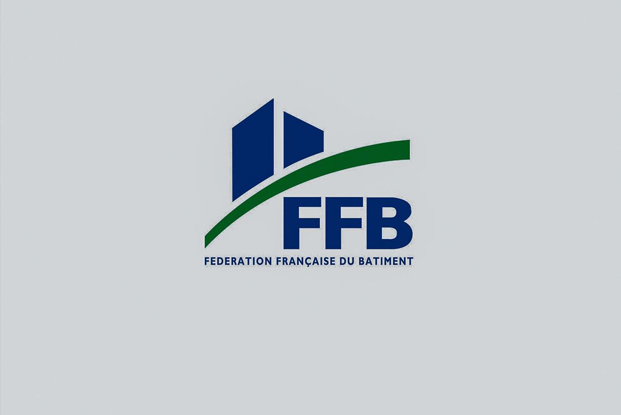 A JC GROUP CONSTRUCTION tornou-se membro da Fédération Française du Bâtiment